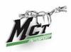 Moto Club Treignac Motocross de Treignac - 20 September 2020