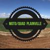 Moto/Quad Plainville CF Minivert - Plainville (60) - 12 September