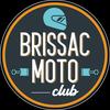 BRISSAC MOTO CLUB CCP - Brissac - 25/08/19 - 25 August 2019