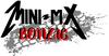Mini Mx Bonzac Pit-Bike de Bonzac (33) - 19 September 2020