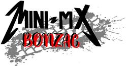 Minicross SUD de Bonzac - 18 September