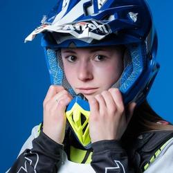 avatar Camille DEJEAN