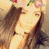 avatar Chloe MARCELLIN