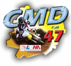 Motocross de Beauville - 27 July 2019