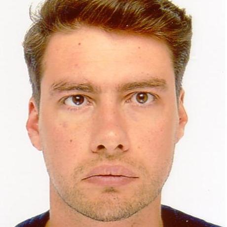 Benoit DOLICQUE