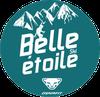 Belle Étoile 2022 - 28/30 January 2022