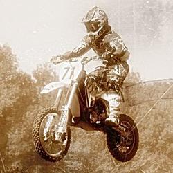 avatar Dylan MOUCHEL