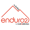 Enduro2 Additional Information - 2/4 July