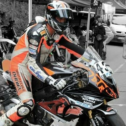 avatar Gabriel LOPES