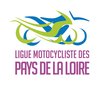 Motocross de ST MEME LE TENU - 7 July 2019
