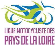 Roulage SAINT HERBLAIN 125cc/Espoirs/Minicross - 24 February 2019