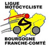 Championnat de Bourgogne MX Kids - 17 June 2012