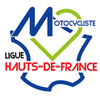 Championnat de Ligue Hauts de France - 5 April