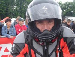 avatar Jean Paul LANZA