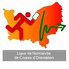 Finale du challenge des raids d'orientation normands - 17 March 2019