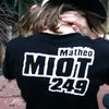 avatar Matheo MIOT