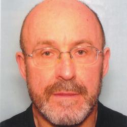 avatar Michel GUENEZ