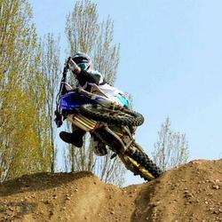 avatar Dimitry CAMUS
