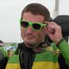 avatar Patrick BRUGIERE