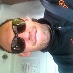 avatar Christophe ALVAREZ