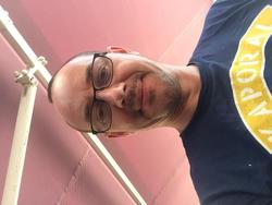 avatar Jean Philippe BOUDAUD