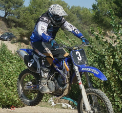 avatar Romain MESPLOMB