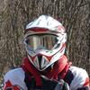 avatar Remy DELFINO