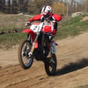avatar Pascal ROCHEREAU