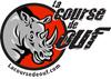 COURSE DE OUF - 1er juin 2019 Excenevex - 1 June 2019