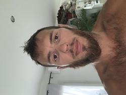 avatar Jonathan SARRADEL