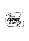 Team Ferry Pilotage Stage perfectionnement 85cc au 450cc au Mcvr ARBIS - 5 September 2020