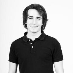 avatar Thomas AMEN