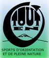 Laser Run - Biathlon 2020 - 8 mars 2020 - 8 March