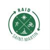 RAID ENVIRONNEMENT - 13 September 2020