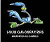 TRAIL DES GALOUPAYRES 2020 - 15 March 2020