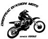 MOTOCROSS DREFFEAC 2021 - 12 September