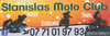 TROPHEE GRAND EST DE MOTOCROSS UFOLEP - 13 October 2019
