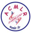 28ème Mesniloise - 4 October