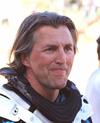 avatar Gerard VALAT