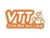 VTT CLUB DU BAR SUR LOUP XM des Bois de Gourdon - 8 March 2020