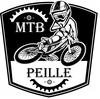 Randonnée Téléthon Peille 2018 - 8 December 2018