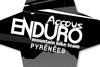 Enduro d'Accous 2020 - 22/23 August 2020