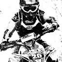 Adrian PERRIER