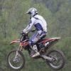 avatar David MOREL