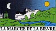 38 ème Marche de la Bièvre - 26 April