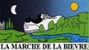 38 ème Marche de la Bièvre - 26 April