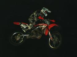 avatar Didier ASTIC