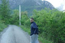 avatar Kamel BOUALEM