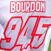 Anthony BOURDON