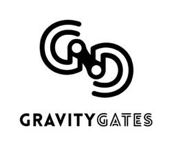 Gravity Gates 2019 - 23/24 August 2019